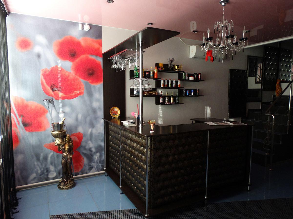 opium-eroticheskiy-salon